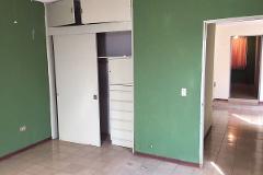 Foto de casa en venta en carlos salazar , monterrey centro, monterrey, nuevo león, 4599654 No. 01