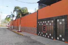 Foto de casa en venta en carlos salinas de gortari , nueva laguna norte, torreón, coahuila de zaragoza, 0 No. 01