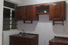 Foto de casa en venta en carlos sanchez , real san jacinto, san jacinto amilpas, oaxaca, 4667806 No. 01