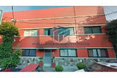 Foto de departamento en venta en carlota 136, guadalupe tepeyac, gustavo a. madero, distrito federal, 0 No. 01