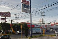 Foto de local en renta en  , carmen huexotitla, puebla, puebla, 3219827 No. 01