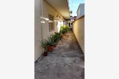 Foto de casa en venta en carmen serdan 62, ricardo flores magón, veracruz, veracruz de ignacio de la llave, 1635232 No. 01