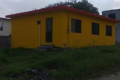 Foto de casa en venta en carnaval 0, jardines de champayán, altamira, tamaulipas, 2420601 No. 01