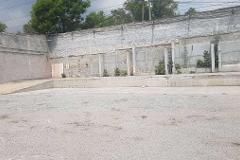 Foto de nave industrial en renta en  , carola, álvaro obregón, distrito federal, 3729099 No. 01