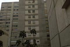 Foto de departamento en venta en  , carola, álvaro obregón, distrito federal, 4635987 No. 01
