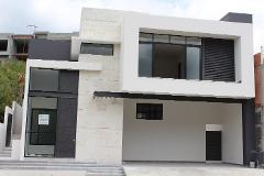Foto de casa en venta en  , carolco, monterrey, nuevo león, 3726212 No. 01