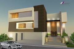 Foto de casa en venta en  , carolco, monterrey, nuevo león, 3726221 No. 01