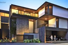 Foto de casa en venta en  , carolco, monterrey, nuevo león, 3738566 No. 01