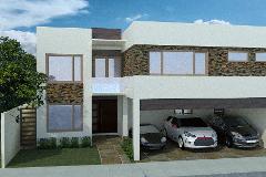Foto de casa en venta en  , carolco, monterrey, nuevo león, 3772429 No. 01