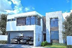 Foto de casa en venta en  , carolco, monterrey, nuevo león, 3799394 No. 01