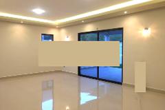 Foto de casa en venta en  , carolco, monterrey, nuevo león, 3928306 No. 01