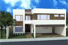 Foto de casa en venta en  , carolco, monterrey, nuevo león, 4252329 No. 01