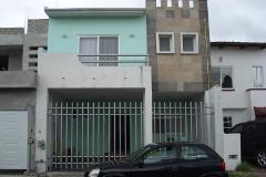 Foto de casa en venta en  , carolina, querétaro, querétaro, 3103249 No. 01