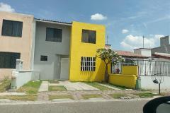 Foto de casa en venta en  , carolina, querétaro, querétaro, 3690644 No. 01