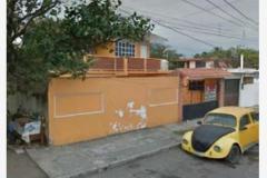 Foto de casa en venta en carolino anaya 2, adalberto tejeda, boca del río, veracruz de ignacio de la llave, 3544175 No. 01