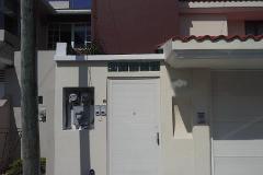 Foto de departamento en renta en carpa 000, costa de oro, boca del río, veracruz de ignacio de la llave, 3486797 No. 01