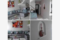 Foto de casa en venta en carpintero 260, residencial del bosque, veracruz, veracruz de ignacio de la llave, 0 No. 01