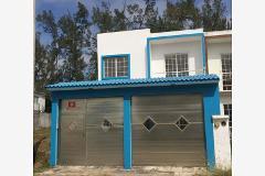 Foto de casa en venta en carpinteros 00, residencial del bosque, veracruz, veracruz de ignacio de la llave, 3978010 No. 01