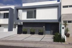 Foto de casa en venta en carranco , residencial el refugio, querétaro, querétaro, 0 No. 01