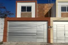 Foto de casa en renta en carranza 00, venustiano carranza, boca del río, veracruz de ignacio de la llave, 4576970 No. 01