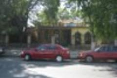 Foto de casa en venta en carranza 1443, tequisquiapan, san luis potosí, san luis potosí, 0 No. 01