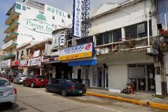 Foto de local en renta en carranza 401 pa , coatzacoalcos centro, coatzacoalcos, veracruz de ignacio de la llave, 4547066 No. 01