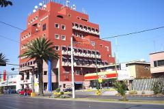 Foto de oficina en renta en carranza , polanco, san luis potosí, san luis potosí, 2920443 No. 01