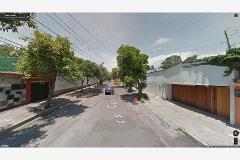 Foto de terreno habitacional en venta en carrasco 9, toriello guerra, tlalpan, distrito federal, 0 No. 01