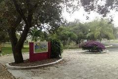Foto de terreno habitacional en venta en carratera tampico alto- la rivera htv2660 0, la rivera, tampico alto, veracruz de ignacio de la llave, 0 No. 01
