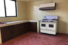 Foto de casa en venta en  , carretas, querétaro, querétaro, 4238769 No. 12