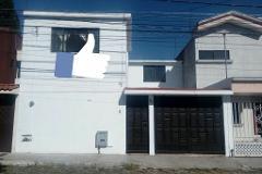 Foto de casa en venta en  , carretas, querétaro, querétaro, 4296260 No. 01