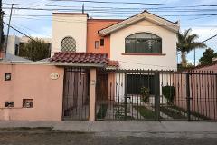 Foto de casa en venta en  , carretas, querétaro, querétaro, 4296337 No. 01