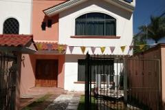 Foto de casa en venta en  , carretas, querétaro, querétaro, 4319803 No. 01