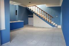 Foto de casa en venta en  , carretas, querétaro, querétaro, 4411569 No. 01