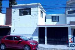 Foto de casa en venta en  , carretas, querétaro, querétaro, 4413021 No. 01