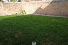 Foto de casa en venta en  , carretas, querétaro, querétaro, 4422255 No. 01