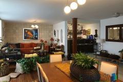 Foto de casa en venta en  , carretas, querétaro, querétaro, 4574940 No. 01