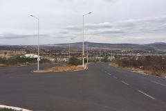 Foto de terreno habitacional en venta en  , carretas, querétaro, querétaro, 4600668 No. 01