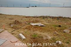 Foto de terreno habitacional en venta en  , carretas, querétaro, querétaro, 0 No. 01