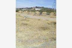 Foto de terreno habitacional en venta en carretera 3, las taponas, huimilpan, querétaro, 4388658 No. 01