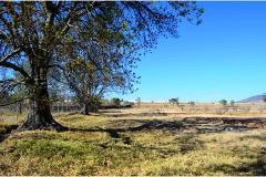 Foto de terreno habitacional en venta en carretera 411 huimilpan-corregidora mz1 lte 12, huimilpan centro, huimilpan, querétaro, 759053 No. 01