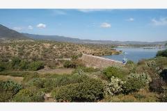 Foto de terreno comercial en venta en carretera 57 0, santa catarina, querétaro, querétaro, 0 No. 01