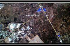 Foto de terreno industrial en venta en carretera 57 , zona industrial, san luis potosí, san luis potosí, 4540986 No. 01