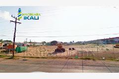 Foto de terreno comercial en venta en carretera 80 (tampico - altamira) , miramar, altamira, tamaulipas, 3385711 No. 01