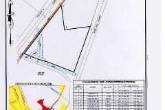 Foto de terreno comercial en venta en carretera a aldama , robinson residencial, chihuahua, chihuahua, 3823596 No. 01