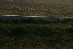 Foto de terreno habitacional en venta en carretera a almoloy , la loma i, zinacantepec, méxico, 4415752 No. 01