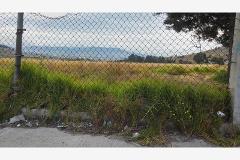 Foto de terreno habitacional en venta en carretera a alomoya de juarez 1000, la loma i, zinacantepec, méxico, 3713498 No. 01