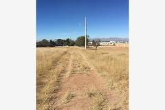 Foto de terreno habitacional en venta en carretera a arellano , hacienda san marcos, aguascalientes, aguascalientes, 2852795 No. 01