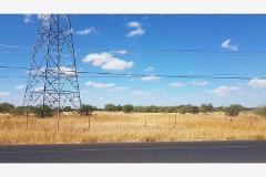 Foto de terreno industrial en renta en carretera a bahia kino -, la manga, hermosillo, sonora, 3967631 No. 01