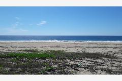 Foto de terreno habitacional en venta en carretera a barra de coyuca 4, pie de la cuesta, acapulco de juárez, guerrero, 4477154 No. 01